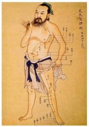 acupuncture-litographie-1