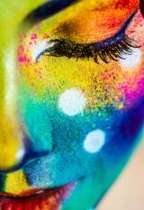 visage-peint-copie