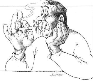 acu tabac Serre